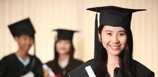 Tuyển sinh trung cấp chuyên nghiệp hệ chính quy 2016
