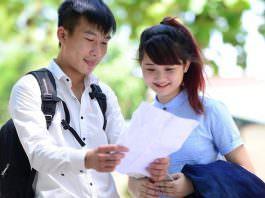 Học sinh từ chối thi Đại Học là tín hiệu đáng mừng